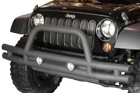 Rugged Ridge Jk Bumper Rugged Ridge 11561 10 Rugged Ridge Tube Bumpers Free Shipping