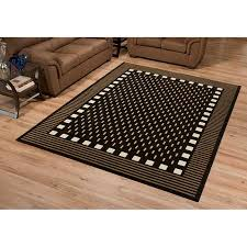 Black And Beige Rug Cheap Black And Beige Area Rug Find Black And Beige Area Rug