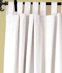 Best Blackout Curtains For Day Sleepers Blackout Tab Top Curtains Great Gor Day Sleepers Get White