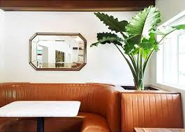 Torres Upholstery Briley U0027s Of Austin Upholstery U0026 Custom Furniture Home Facebook