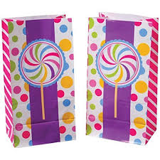 candyland party candyland party decorations