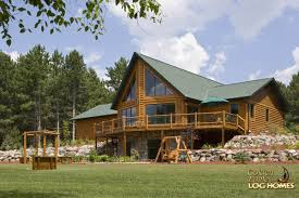 Best Log Cabin Floor Plans by 100 Log House Plans Best 25 Barn House Plans Ideas On