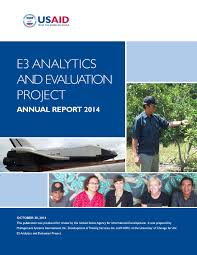 e3 analytics and evaluation project by msi worldwide issuu