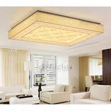 Bedroom Led Ceiling Lights Flush Mount Ceiling Lights Living Room Coma Frique Studio