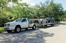 2003 dodge ram 2500 towing capacity one 800 hp 2007 dodge ram 2500 work truck
