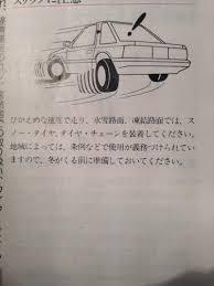 nissan micra z10 paint marv u0027s z10 s o a r e r archive ae86 driving club ae86dc
