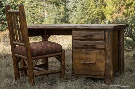 designing a cabin dining tables and chairs the cabin collection