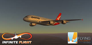 infinite flight simulator apk apk mania infinite flight simulator v16 12 0 apk