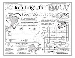 bundle groundhog day and weather two page activity set and