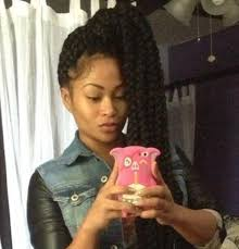 what hair do you use on poetic justice braids poetic justice braids hairstyles hairstyles website number one