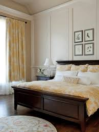 yellow bedroom decorating ideas home design 93 stunning wall decoration ideas for living rooms