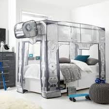 Star Wars Themed Bedroom Ideas Star Wars Shelf And Hyperspace Wall Star Wars Bedroom Focal