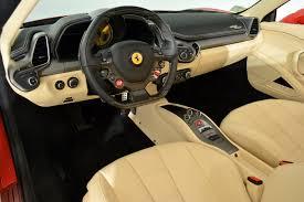 Ferrari 458 Interior - ferrari 458 spider dashboard wallpaper 2014 ferrari 458 spider