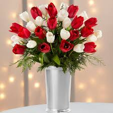 Tulip Bouquets Tulips Tulip Flower Bouquets And Arrangements From Ftd