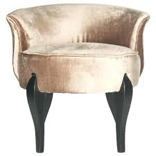 Vanity Stool For Bathroom by Great Bathroom Vanity Stool Enweus With Chairs For