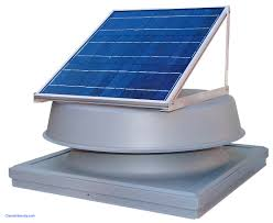 solar attic fan reviews elegant attic fan remington solar attic