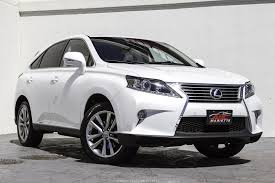 lexus rx black 2014 lexus rx 450h stock 413445 for sale near marietta ga ga