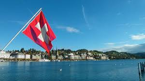 siege social swiss 7 tips for learning swiss the local