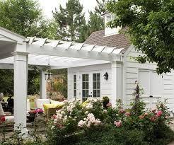 best 25 detached garage designs ideas on pinterest garage with