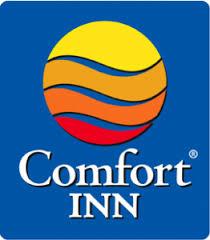 Comfort Inn Merced Get Home Safe Kewl Cats Nightclub