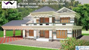 100 home design 1900 square feet 5000 sq ft house work