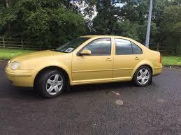 2001 volkswagen bora 2 0 sport 450 in newtownabbey county