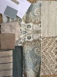 portfolio sanganer indigo fabric indigo kyanite labradorite