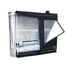 homebox chambre de culture l or vert tente growlab homebox chambre de culture growlab