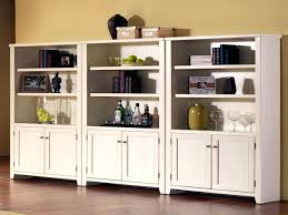 white book shelves u2013 appalachianstorm com