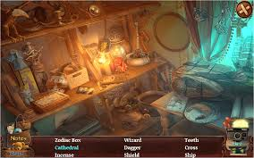 the 20 best hidden object games for windows pc