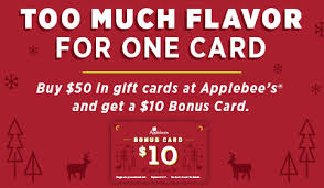 gift card offers bonus gift card offers 2016
