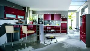kitchen design marvelous beautiful home interior with water view