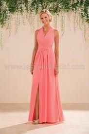 bridesmaid dresses coral beautiful bridal bridesmaid dresses 17 best ideas about coral