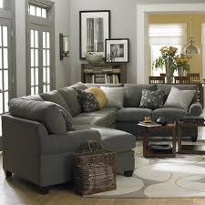 Bassett Chesterfield Sofa by Sofas Center Cu Left Cuddler Sectional Sofa Bassett Home