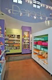 Interior Design Quotes Retail Design Dallas U0026 Fort Worth Tx Interior Design Group