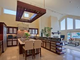 Home Design Story Video Tiburon Waterfront 6 250 Sq Ft Single Sto Vrbo