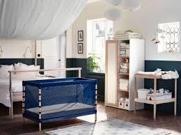 Schlafzimmer Ikea Idee Ideen Geräumiges Schlafzimmer Ikea Ikea Schlafzimmer Planer
