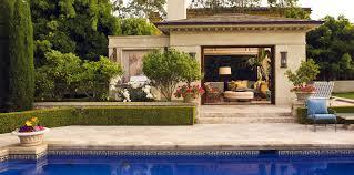 pool cabana ideas luxury interior designer high end interior