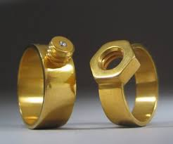matching wedding rings wedding jewelry matching wedding bands