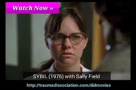 top 10 dissociative identity disorder movies multiple personality