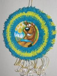 scooby doo wrapping paper scooby doo drawing book and upcycled cyber