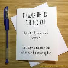 cards for sick friends friendship card best friend card card anniversary