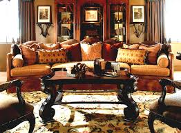 Home Decor Scottsdale by Great Discount Fine Furniture Stores In United States Goodhomez Com