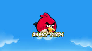 4k ultra hd angry birds wallpapers hd desktop backgrounds
