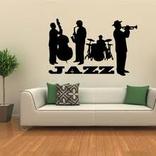 Posters For Living Room by Popular Jazz Posters Buy Cheap Jazz Posters Lots From China Jazz