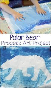 best 25 cute art projects ideas on pinterest kid art projects
