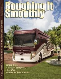 ris volume 11 1 by tiffin motorhomes issuu