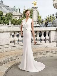 robe de mari e tours pronuptia collection 2018 robe de mariée robe de mariée bohème