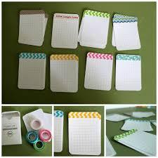 scrapbooking with washi tape 6 fun ideas