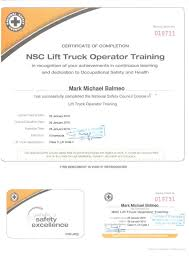 100 pdf national safety council defensive driving course